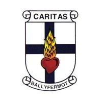 Caritas College