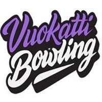 Vuokatti Bowling