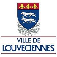 Mairie de Louveciennes
