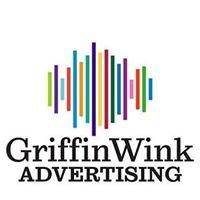 GriffinWink