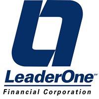 Leader 1 Mortgage