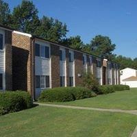 Magnolia Manor Apartments