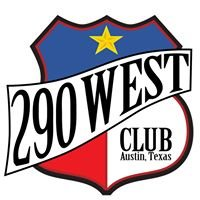 290 West Club, Austin Texas