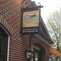 Appalachian Brewing Company - Battlefield Gettysburg