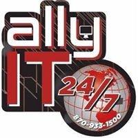 allyIT