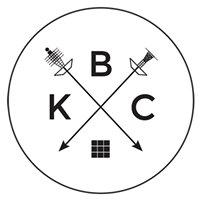 BetterKC