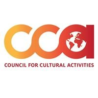 UH Council for Cultural Activites