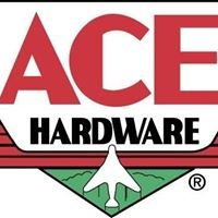 Dell Rapids Ace Hardware and Rentals