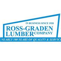 Ross-Graden Lumber