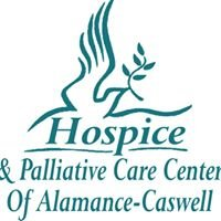 Hospice and Palliative Care Center of Alamance Caswell