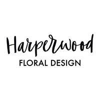 HARPERWOOD floral design