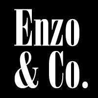 Enzo & Co Salon