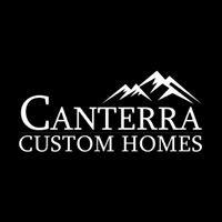 Canterra Custom Homes