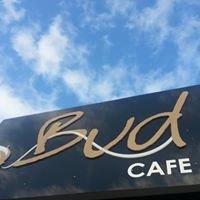 Bud Cafe