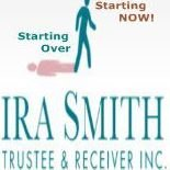 Ira Smith Trustee & Receiver Inc.