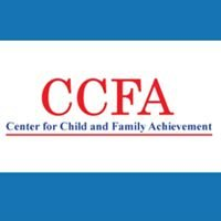 Center for Child and Family Achievement