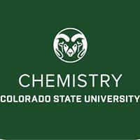 Chemistry at Colorado State University