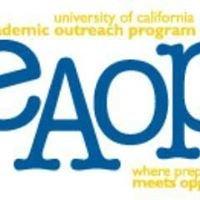 UCSF EAOP