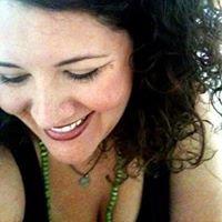 Hilary Lowbridge Yoga, LLC