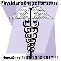 Physician's Choice Homecare