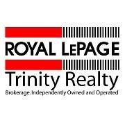 Royal LePage Trinity Realty, Brokerage