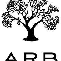 El Arbol Restaurant