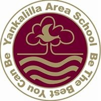Yankalilla Area School