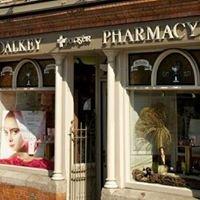 Dalkey Pharmacy