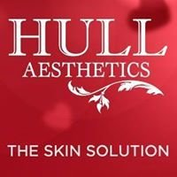 Hull Dermatology & Aesthetics