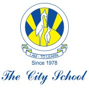 The City School Official