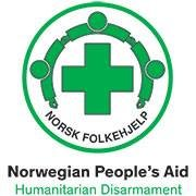 Norwegian People's Aid - Humanitarian Disarmament