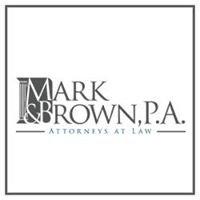 Mark & Brown P.A.