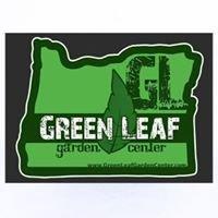 Green Leaf Garden Center