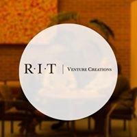 RIT Venture Creations Incubator
