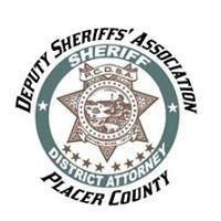 Placer County Deputy Sheriffs' Association