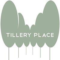 Tillery Place