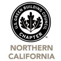 USGBC Northern California Chapter - Bay Bridge Branch