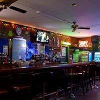 Bankshots Bar And Grill