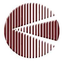 Progressive Vision Institute