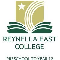 Reynella East College