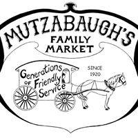 Mutzabaughs Market, Inc