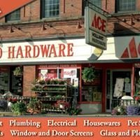 Holland Hardware