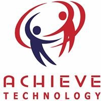 Achieve Technology