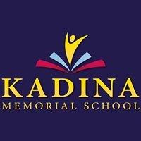 Kadina Memorial School