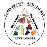 Cabin Branch Farm Market