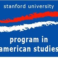Stanford University's American Studies Program