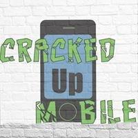 Cracked Up Mobile