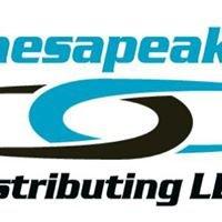 Chesapeake Distributing, LLC