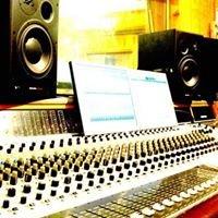 Exum Recording