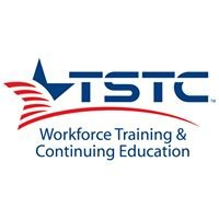 Workforce Training & Continuing Education at TSTC Harlingen